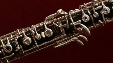 Se presentarán obras para oboe y piano en la Sala Elina Alba