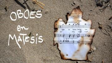 La Cátedra de Oboe brindará un concierto