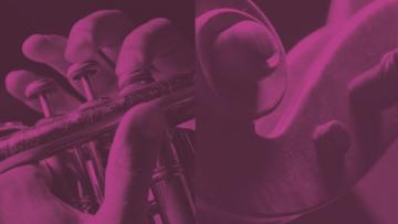 Concierto del Ciclo Jóvenes Talentos 2014
