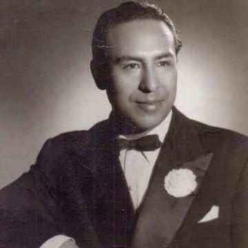 Dictarán seminario sobre Félix Dardo Palorma