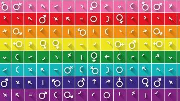 Continúa el ciclo de talleres de Sensibilización en perspectiva de género en la FAD