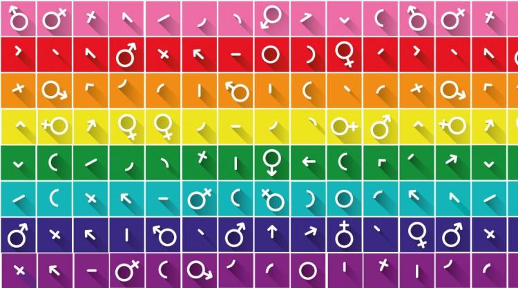 Finaliza el ciclo de talleres de Sensibilización en perspectiva de género en la FAD