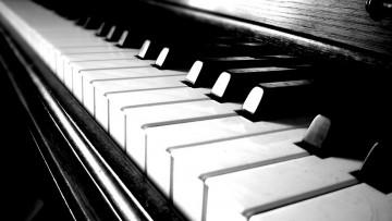 Invitan a curso de perfeccionamiento en piano
