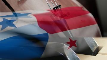 Reconocidos músicos de Panamá visitan la FAD