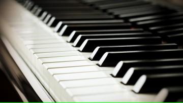 Maria Meerovitch dictará clase magistral de piano