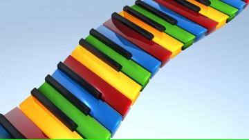 imagen que ilustra noticia Concierto- evaluación de la Cátedra de Piano