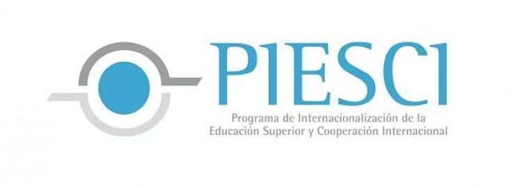 Programa de Movilidad Docente a Paris y a Madrid PIESCI-SPU
