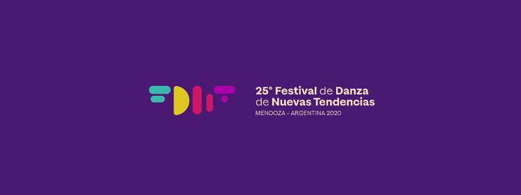 Comienza el Festival de Danza Nuevas Tendencias