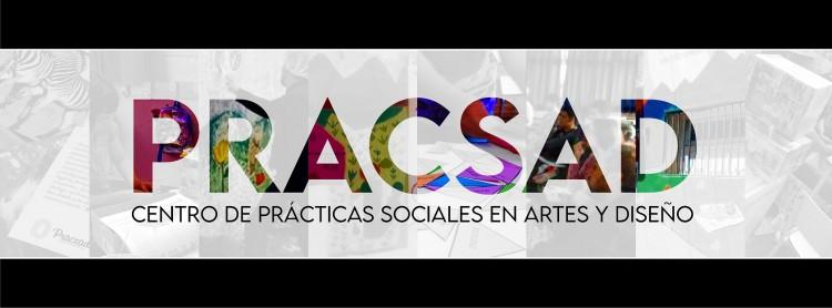 La FAD te invita a participar del Centro de Prácticas Sociales de Artes y Diseño