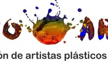 Proarte Maipú convoca a artistas