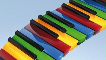 imagen que ilustra noticia Concierto de piano