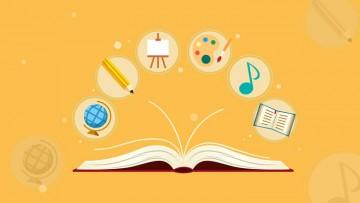 Resultados convocatoria de Complemento Curricular 2020/21
