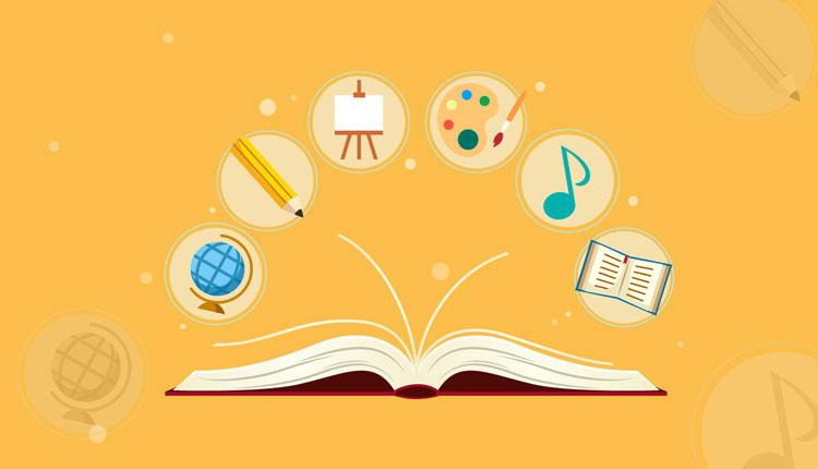 La FAD abre convocatoria para financiar actividades de complemento curricular