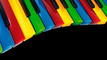 Se realizará el concierto del Proyecto Pedagógico de Piano