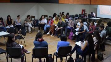 Se financiarán 19 propuestas en Prácticas Sociales Educativas