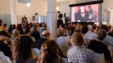 Presentarán proyectos de Bienal Sur 2017