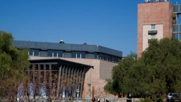La UNCUYO se pronunció sobre el anteproyecto de Ley de Educación Pública de la provincia