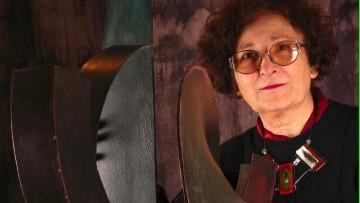 Inés Rotella, en el recuerdo de la Facultad de Artes y Diseño