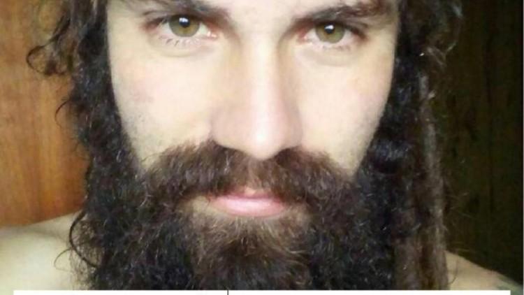 Las autoridades de la FAD exigen la inmediata aparición con vida de Santiago Maldonado