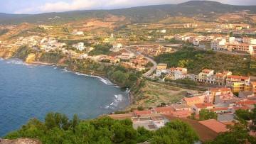 Convocatoria para postular a un intercambio estudiantil en Italia