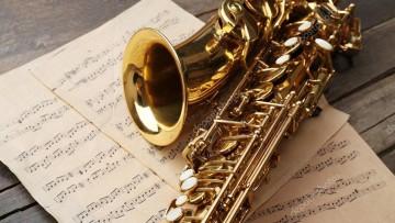 """Curso """"El Jazz y sus entornos"""""""