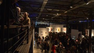 Conocé el tema de la séptima edición de la Semana de las Artes y el Diseño
