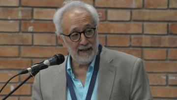 La Feria del Libro homenajeará a Luis Scafati