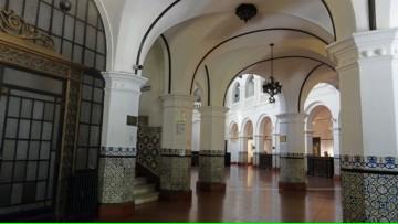 Se encuentra abierta la convocatoria al Fondo Provincial de la Cultura