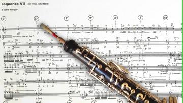 imagen que ilustra noticia Semana de la Música Contemporánea 2016