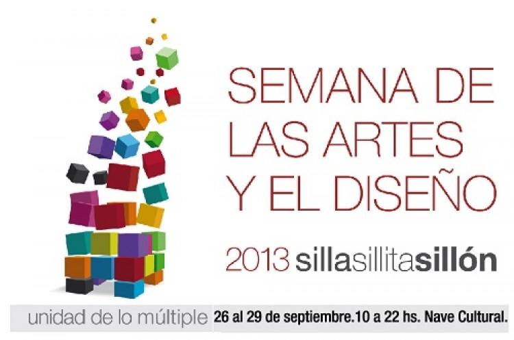 \Arte y Diseño - UNIDAD DE LO MÚLTIPLE 2013