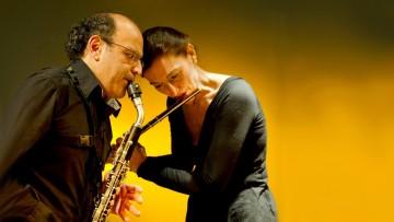 Con un concierto, cierra la Semana de la Música Contemporánea