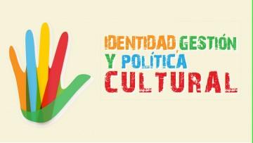 La gestión cultural en un seminario-taller