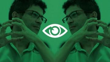 Wenceslao Machado brindará un seminario de investigación