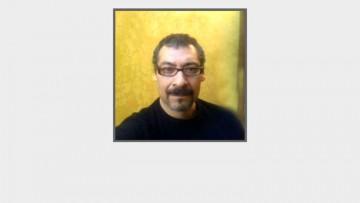 Con gran tristeza la FAD despide a Daniel Guerra