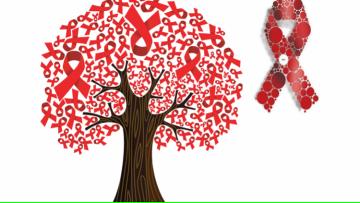 Realizarán testeos de sífilis y VIH en la UNCUYO