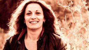 La FAD recuerda a la Prof. Silvia Yannelli en el aniversario de su natalicio