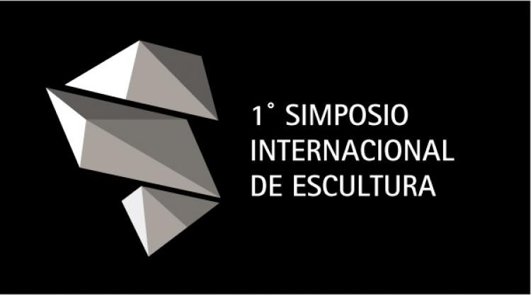 I Simposio Internacional de Escultura