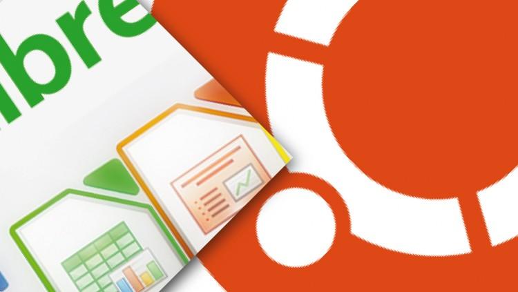 Ofrecen curso gratuito para usos de software libre