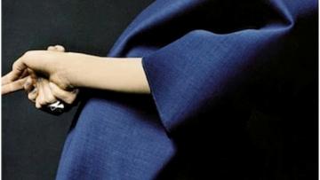 Espacio en el cuerpo, taller de indumentaria