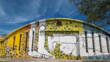 Continúa el reclamo histórico de la FAD por el estado de sus edificios