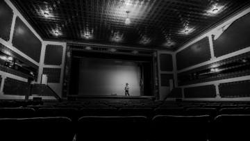 Reflexionarán a partir de los estudios teatrales argentinos posteriores a la dictadura