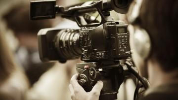 Tecnicatura Universitaria en Producción Audiovisual