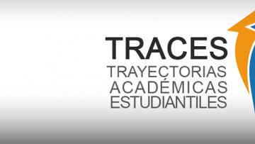 Convocan a estudiantes de Artes del Espectáculo para ser tutores