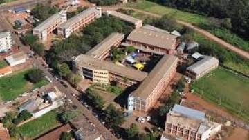 Jóvenes podrán exponer sus investigaciones en Paraguay