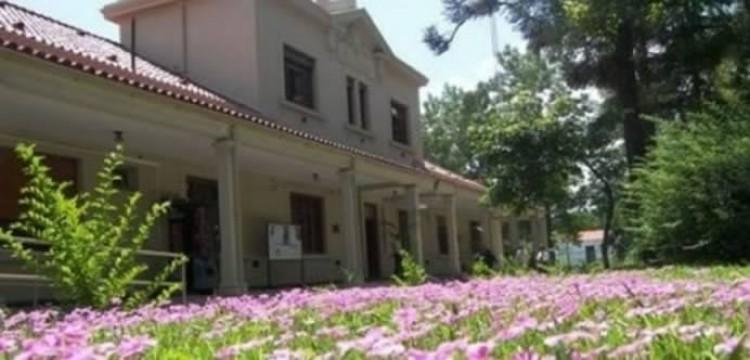 La Universidad Nacional de Cuyo repudia la detención de estudiantes de la Universidad Nacional de Jujuy