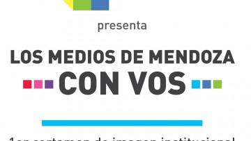 UNO MEDIOS presenta el primer certamen de Imagen Institucional de su redacción multimedia