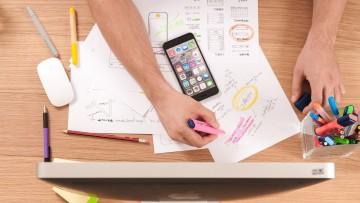 Podés presentar tu proyecto a la convocatoria PAC Diseño e Innovación