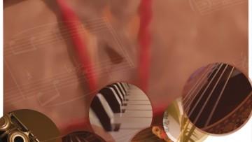 Convocatoria para la V Cohorte de la Maestría en Interpretación en Música Latinoamericana del Siglo XX