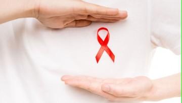 Nueva campaña de testeo de VIH y consejería en ITS