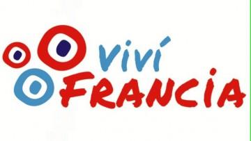 Invitan a una nueva Semana Francesa